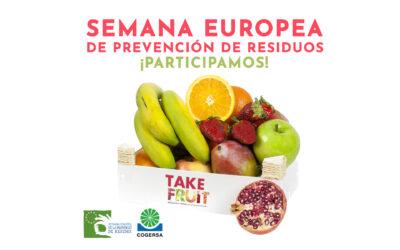 5 MOTIVOS PARA REUTILIZAR LAS CAJAS DE FRUTA COMO FRUTEROS TAKE FRUIT
