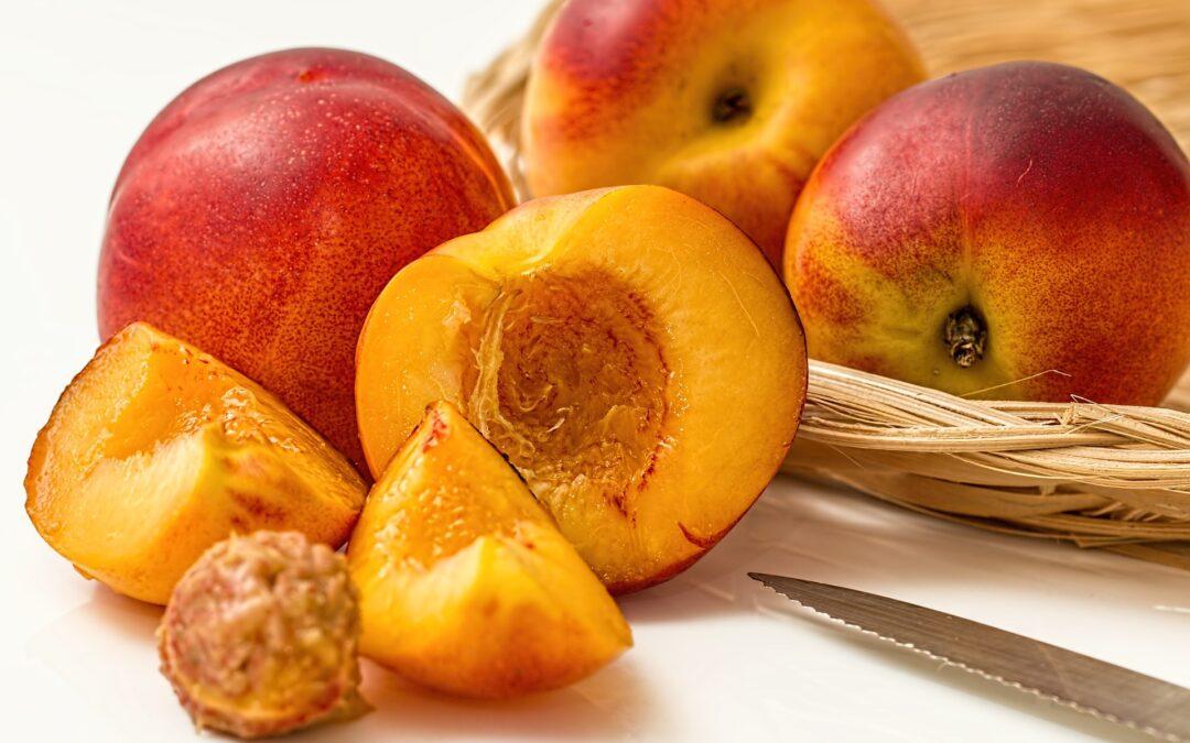 cestas de fruta oficinas