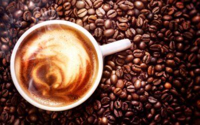 ¿Por qué deberías incorporar nuestro córner de café y té en tu empresa?